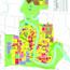 新化县城总体规划