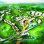 吉首大学张家界学院详细修建性详细规划