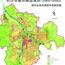 长沙市城市雕塑规划